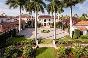 Naples Real Estate - MLS#215023883 Photo 2