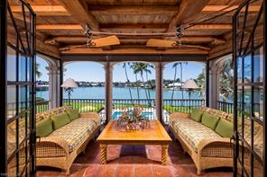Naples Real Estate - MLS#215023883 Photo 19