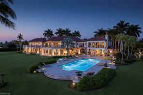 Naples Real Estate - MLS#215023883 Primary Photo