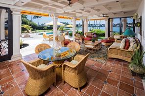 Naples Real Estate - MLS#215023883 Photo 5