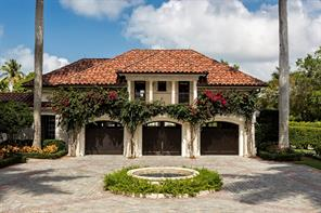 Naples Real Estate - MLS#215023883 Photo 3