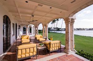 Naples Real Estate - MLS#215023883 Photo 6