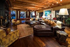 Naples Real Estate - MLS#215023883 Photo 14