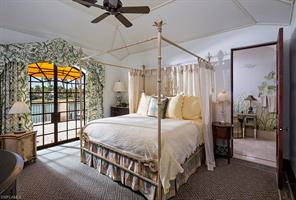 Naples Real Estate - MLS#215023883 Photo 22