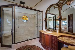 Naples Real Estate - MLS#215023883 Photo 18