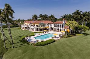 Naples Real Estate - MLS#215023883 Photo 23