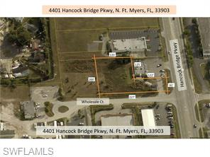 Naples Real Estate - MLS#216001083 Main Photo