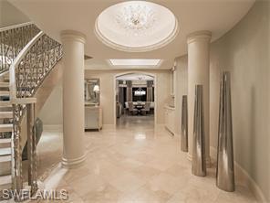 Naples Real Estate - MLS#216010383 Photo 7