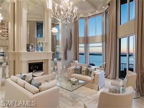 Naples Real Estate - MLS#216010383 Primary Photo