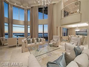 Naples Real Estate - MLS#216010383 Photo 3