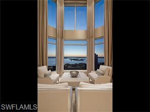 Naples Real Estate - MLS#216010383 Photo 1