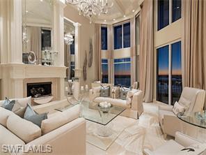 Naples Real Estate - MLS#216010383 Photo 2