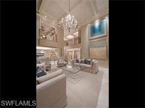 Naples Real Estate - MLS#216010383 Photo 5