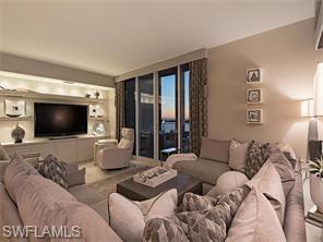 Naples Real Estate - MLS#216010383 Photo 12