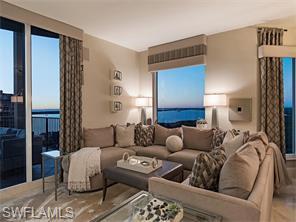 Naples Real Estate - MLS#216010383 Photo 13