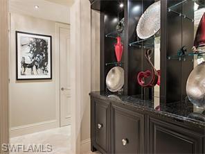 Naples Real Estate - MLS#216010383 Photo 23
