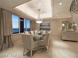 Naples Real Estate - MLS#216010383 Photo 8
