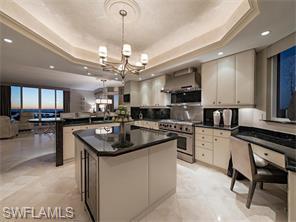 Naples Real Estate - MLS#216010383 Photo 9