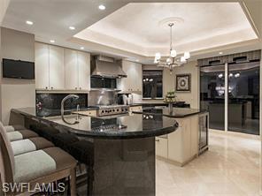 Naples Real Estate - MLS#216010383 Photo 10