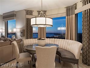 Naples Real Estate - MLS#216010383 Photo 11