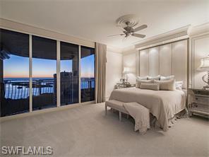 Naples Real Estate - MLS#216010383 Photo 16