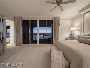 Naples Real Estate - MLS#216010383 Photo 17