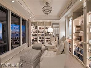 Naples Real Estate - MLS#216010383 Photo 18