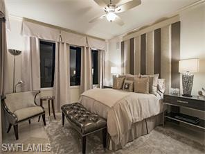Naples Real Estate - MLS#216010383 Photo 21