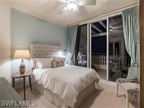 Naples Real Estate - MLS#216010383 Photo 22