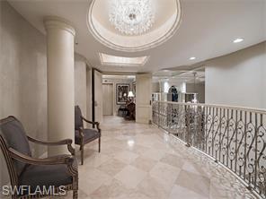 Naples Real Estate - MLS#216010383 Photo 15