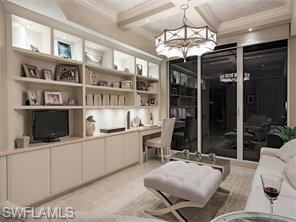 Naples Real Estate - MLS#216010383 Photo 14