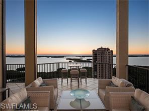 Naples Real Estate - MLS#216010383 Photo 6