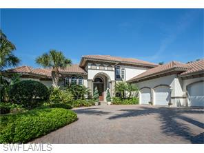 Naples Real Estate - MLS#216020783 Photo 12