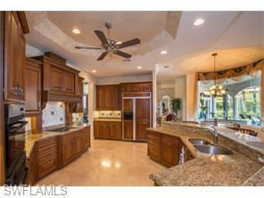 Naples Real Estate - MLS#216020783 Photo 8