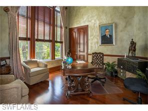 Naples Real Estate - MLS#216020783 Photo 10