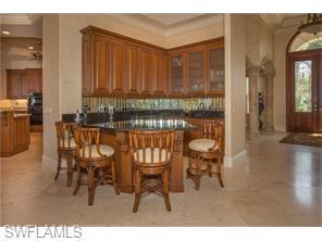 Naples Real Estate - MLS#216020783 Photo 12