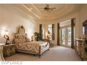 Naples Real Estate - MLS#216020783 Photo 24