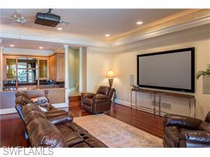 Naples Real Estate - MLS#216020783 Photo 19