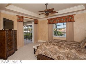 Naples Real Estate - MLS#216020783 Photo 17