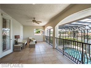 Naples Real Estate - MLS#216020783 Photo 21