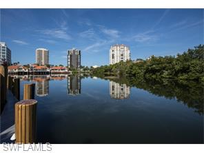 Naples Real Estate - MLS#216020783 Photo 24