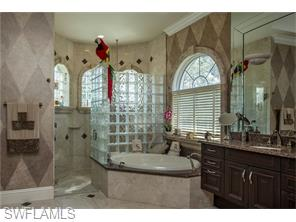 Naples Real Estate - MLS#216020783 Photo 32