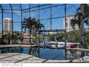 Naples Real Estate - MLS#216020783 Photo 22