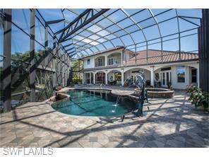 Naples Real Estate - MLS#216020783 Photo 21
