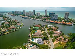 Naples Real Estate - MLS#216020783 Photo 4