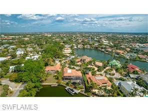 Naples Real Estate - MLS#216020783 Photo 5