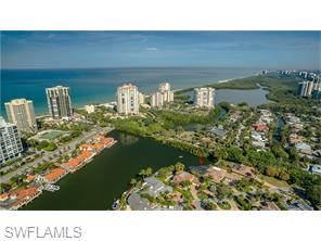 Naples Real Estate - MLS#216020783 Photo 7