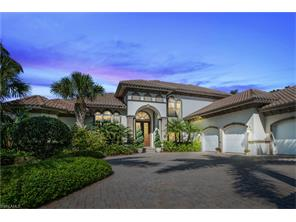 Naples Real Estate - MLS#216020783 Photo 3