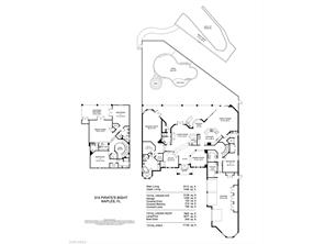Naples Real Estate - MLS#216020783 Photo 27