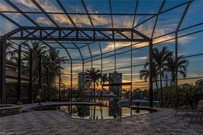 Naples Real Estate - MLS#216020783 Photo 14
